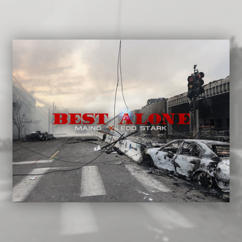 Maino - Best Alone