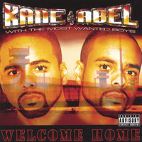 Kane & Abel - Welcome Home