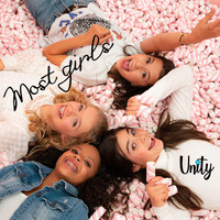 Unity - Most Girls