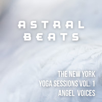 Astral Beats - Angel Voices