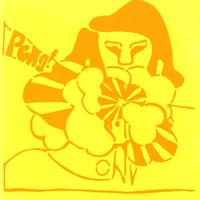 Stereolab - Peng! (2018 Remaster [Explicit])