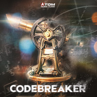 Atom Music Audio - Codebreaker