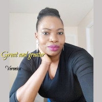 Veronica - Great and Greater
