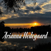 Arianna Hedegaard - Done Cymbal