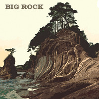 The Crests - Big Rock