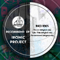 Ironic Project - RECOMMEND