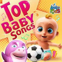 LooLoo Kids - Baby Songs - Sing and Have Fun