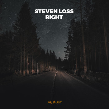 Steven Loss - Right
