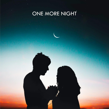Luke - One More Night (feat. Emily Vaughn)