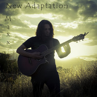Maxx - New Adaptation (Explicit)