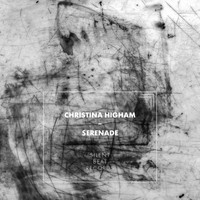 Christina Higham - Serenade
