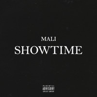 Mali - Showtime (Explicit)