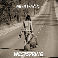 Westspring - Wildflower