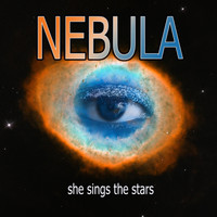 Nebula - She Sings the Stars