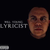 Will Young - Lyricist (Explicit)