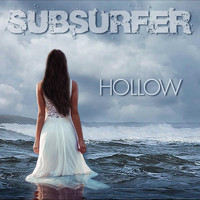 Subsurfer - Hollow