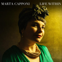 Marta Capponi - Life Within
