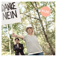 Klee - Danke Nein (Single Edit)