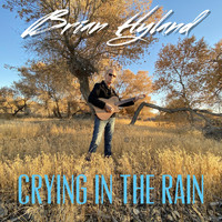 Brian Hyland - Crying in the Rain
