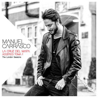 Manuel Carrasco - La Cruz Del Mapa - Acústico Toma 1 (The London Sessions)