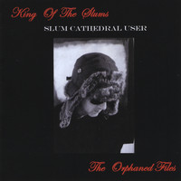 King Of The Slums - The Orphaned Files