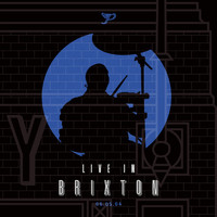 Pixies - Live from Brixton Academy, London. June 5th, 2004