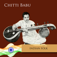 Chitti Babu - Indian Folk