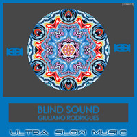 Giuliano Rodrigues - Blind Sound