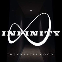 infinity - The Greater Good (Explicit)