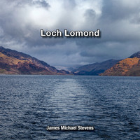 James Michael Stevens - Loch Lomond
