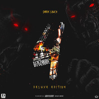 Sheek Louch - Beast Mode, Vol. 4 (Deluxe Edition) (Explicit)