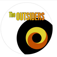 The Outsiders - I've Got a Heart, Too