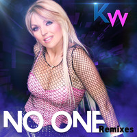 Kristine W - No One (Remixes)