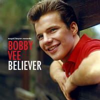 Bobby Vee - Believer - Christmas Dreams
