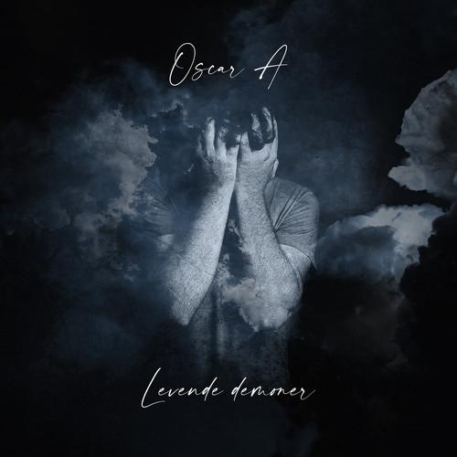 Oscar A MP3 Single Levende demoner