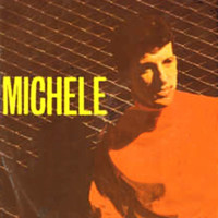 Michele - 1° LP - 1963 - Full Album