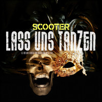 Scooter - Lass Uns Tanzen (Explicit)