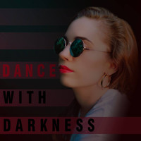 Marisol - Dance with Darkness