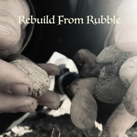 Simpleton - Rebuild from Rubble
