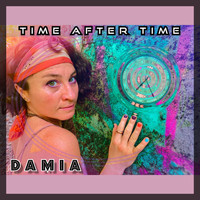 Damia - Time After Time