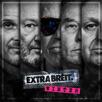Extrabreit - Winter
