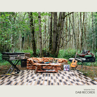 Emancipator, Asher Fulero, Dab Records - Dab Records, Vol. 1 (Side A + B)