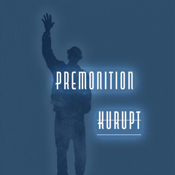 Kurupt - PREMONITION (feat. Marques Anthony)