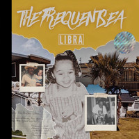 Libra - The Frequentsea