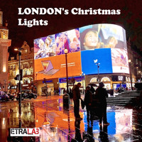 Francesco Demegni - Londonìs Christmas Lights