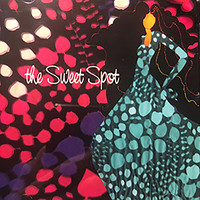 Various Artists - The Sweet Spot