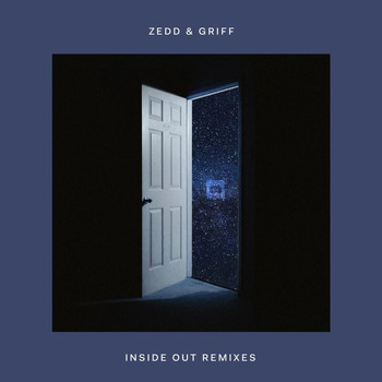 Zedd - Inside Out (Remixes)