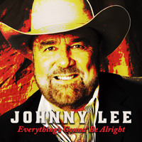 Johnny Lee - Statue of a Fool