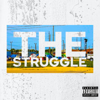 Smokie - The Struggle (Explicit)