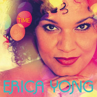 Erica Yong - Time